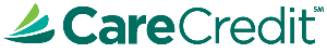 CareCredit in Greensboro, NC