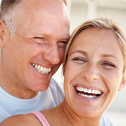 Dental Implants in Greensboro, NC